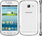 samsung-galaxy-trend-duos-ii-s75721