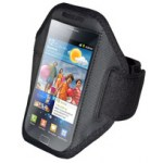 samsung arm band case