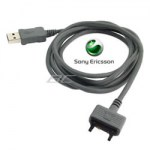 sonyericsson data cable